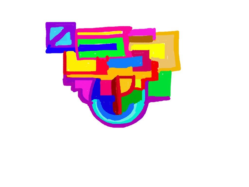 20141219-04