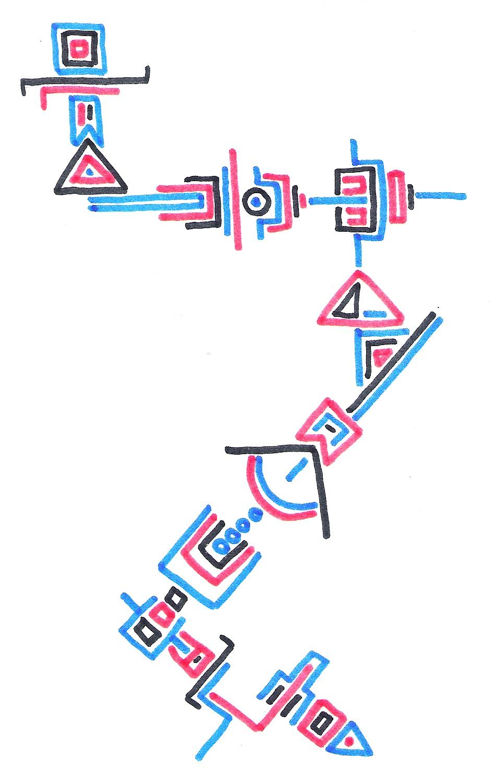 2017-01-13 Different 02